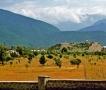 Aserbaidschan. Unterwegs von Georgien nach Schek, Sakatalyi