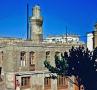 Aserbaidschan. Baku - Altstadt (Schirwanschah-Palast)