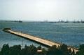 Aserbaidschan. Baku - Uferpromenade