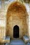 Aserbaidschan. Apscheron - Burgen von Mardakjan