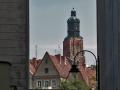 Breslau/ Wroclaw