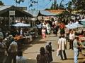 Georgien 1989, Telawi