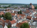 Greifswald 2013