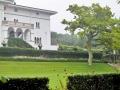 Öland - Schloss Solliden