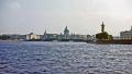 Leningrad 1985