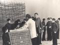 Knabenchor Martve - Die Gründer-Generation