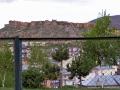 Bayburt - Ostanatolien