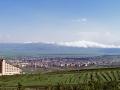 Erzurum - Ostantolien