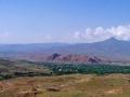 Bagaran - Armenien