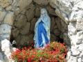 St. Annaberg - Góra Świętej Anny