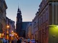 Oppeln - Opole
