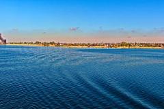 Wolga-Don-Kanal