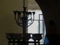 Breslau/ Wroclaw - Synagoge
