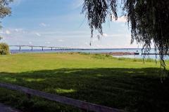 Die Ölandbrücke