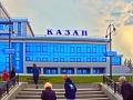 Kasan