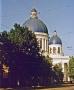 Leningrad, Juni 1988