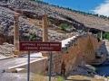 Septimius-Severus-Brücke