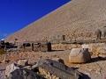Nemrut Dağı (Adıyaman)