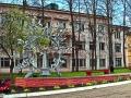 Uljanowsk (Simbirsk)
