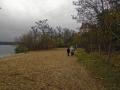 Wanderung zum Grunewaldturm15