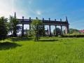 Von der Glienicker Brücke zur Nedlitzer Brücke
